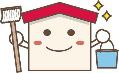 カビ掃除業者をハウスクリーニング費用の相場から徹底比較!