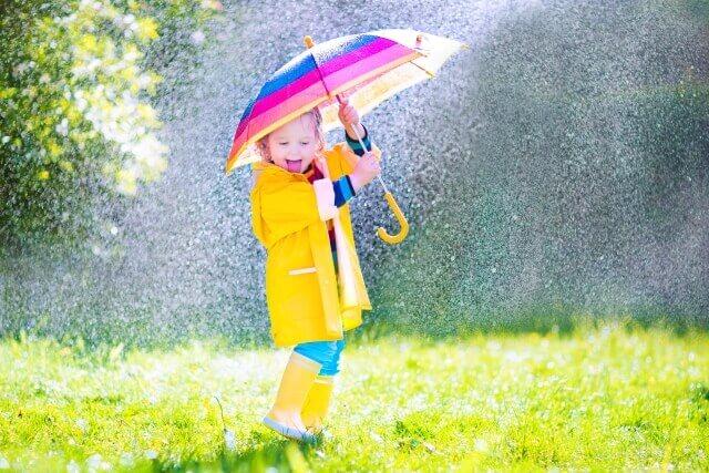 梅雨入りとは?わかりやすく気象予報士が解説